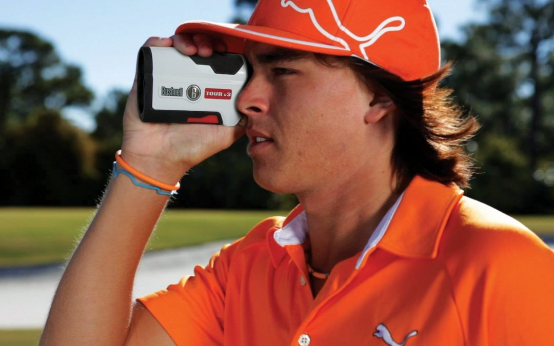 11 Best Golf Rangefinders for 2021