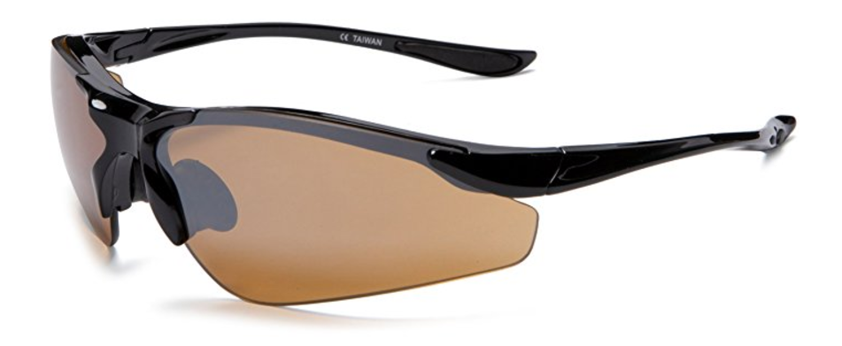 86b98cc053 11 Best Golf Sunglasses of 2019